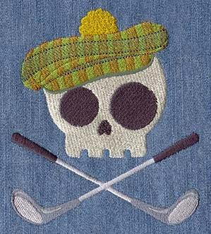 Skully Golf_image