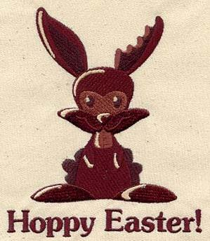 Hoppy Easter_image