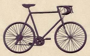 Bike Love_image
