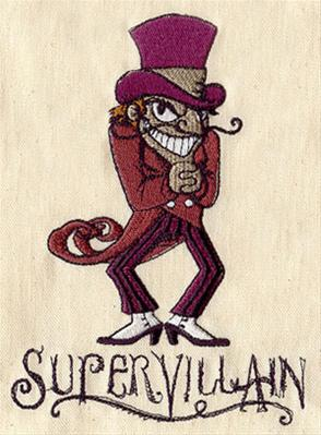 Supervillain_image