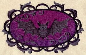 Going Batty_image