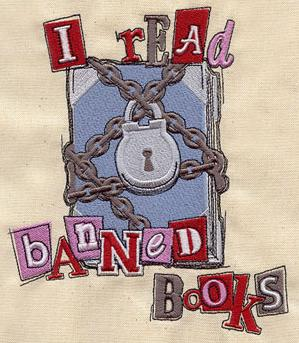 I Read Banned Books_image