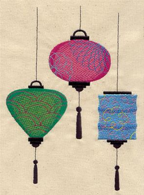 Lovely Lanterns_image