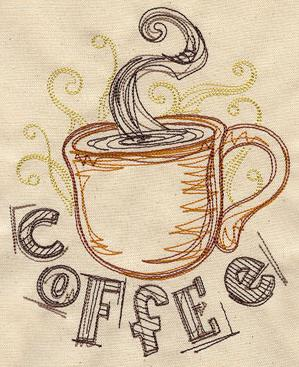 Coffee Jitters_image