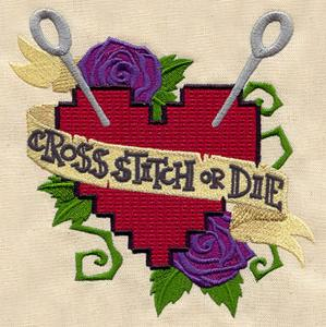 Cross Stitch or Die_image