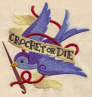 Crochet or Die_image