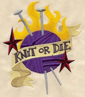 Knit or Die_image