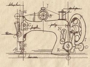 Sewing Schematic_image