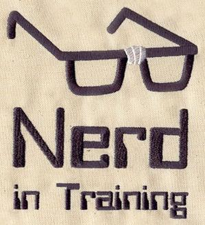 Nerd in Training_image