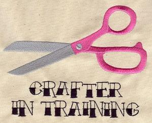 Crafter in Training_image