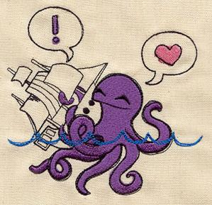 Octopus Hugs_image