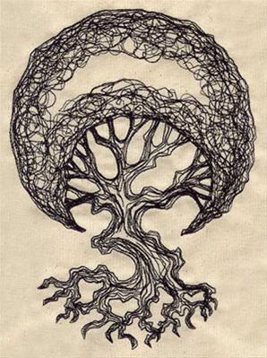 Moon Tree_image