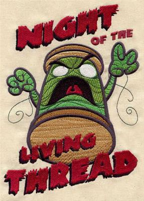 Night of the Living Thread_image