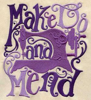 Make Do and Mend_image