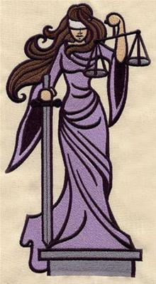 Lady Justice_image