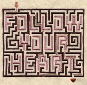 Follow Your Heart_image
