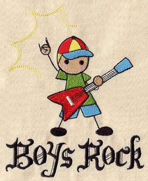 Boys Rock_image