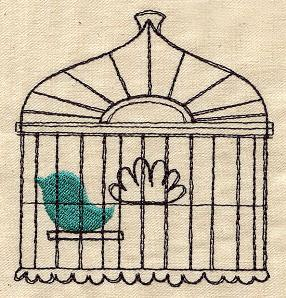 Beautiful Birdcage 4_image