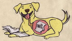 Dog Ate My Homework_image