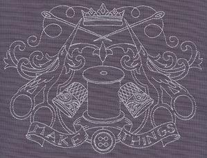 Sewing Crest_image