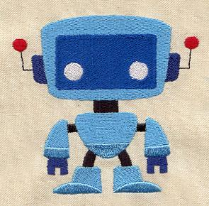 Rabble Robot 4_image