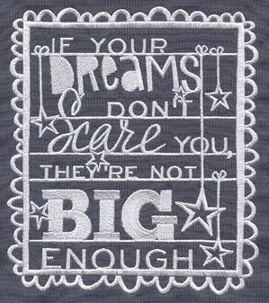 If Your Dreams_image
