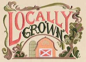 Locally Grown_image
