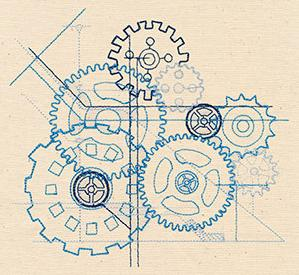 Blueprint Cogs_image