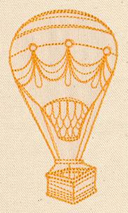 Beauteous Balloon 3_image
