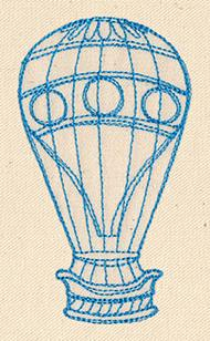 Beauteous Balloon 5_image