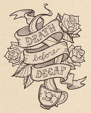 Death Before Decaf_image