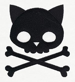 Punk Kitty_image
