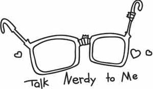 Talk Nerdy to Me_image