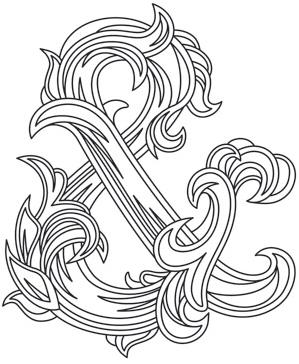 Fancy Ampersand_image