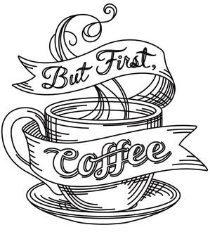 But First Coffee_image