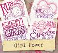 Girl Power (Design Pack)_image