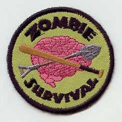 Zombie Survival (Patch)_image