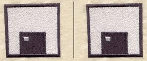 Monster Factory - Robot Eyes_image