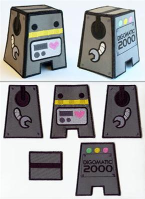Digomatic 2000 (In-the-Hoop)_image