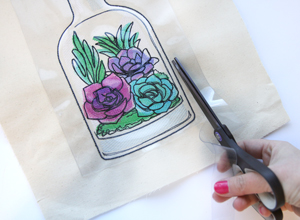 Tutorials Urban Threads Unique And Awesome Embroidery Designs
