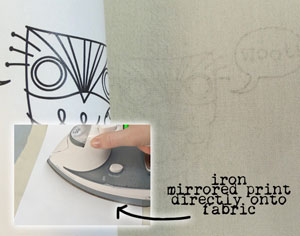 Tutorials   Urban Threads: Unique and Awesome Embroidery Designs
