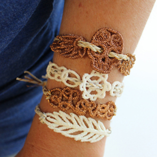 Urban Threads - Featured Collection: Chic Charms