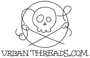 free designs urban threads unique and awesome embroidery designs