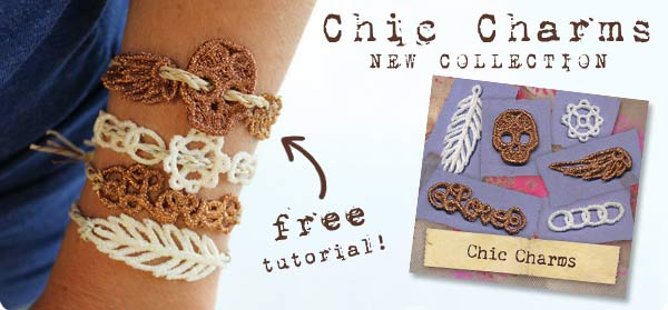 Chic Charms