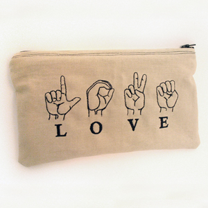 Zippered Pouch_image
