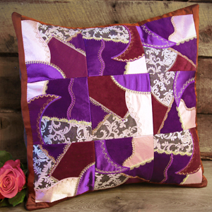 In-the-Hoop Crazy Quilt Blocks_image