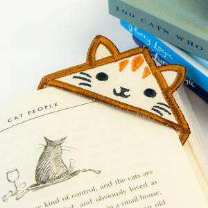 In-the-Hoop Corner Bookmark_image
