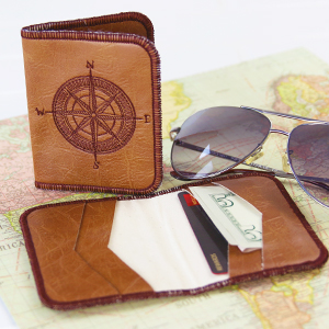 In-the-Hoop Wallet_image