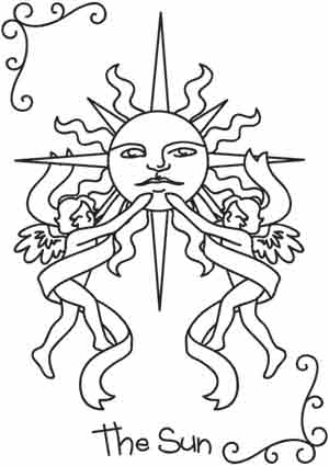 Image Result For Design Coloring Pages Pdf