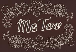 Betrothed - Me Too_image